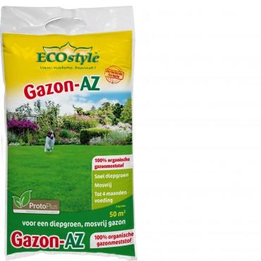 Gazon-AZ 5 kg