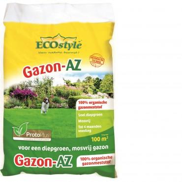 Gazon-AZ 10 kg
