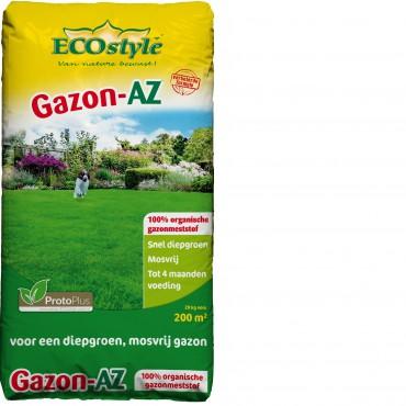 Gazon-AZ 20 kg