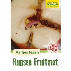 Aaltjes tegen larven fruitmot FC 10 mln/60 m²