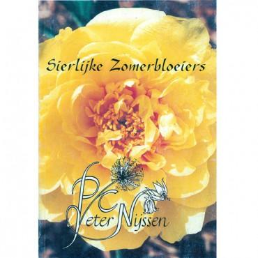 Catalogus 1998, voorjaar