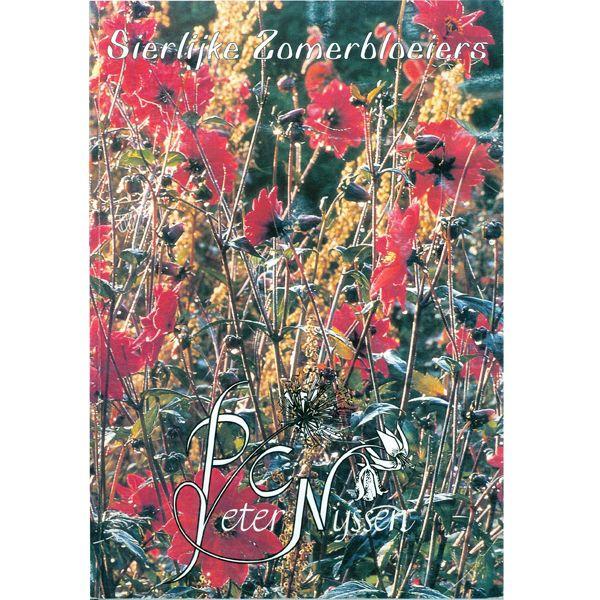 Catalogus 1999, voorjaar