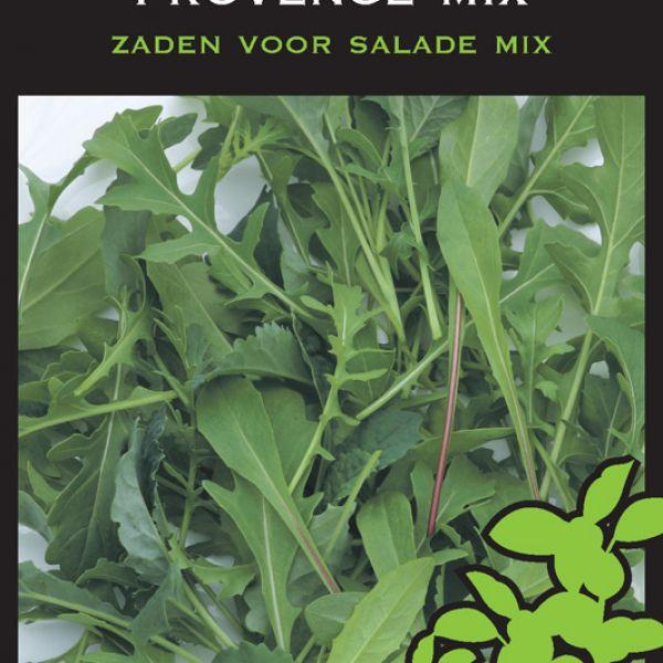 Provence Salade Mix