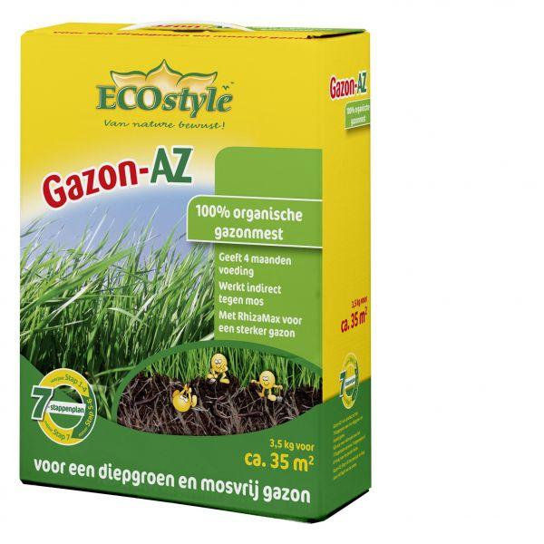 Gazon-AZ 3,5 kg