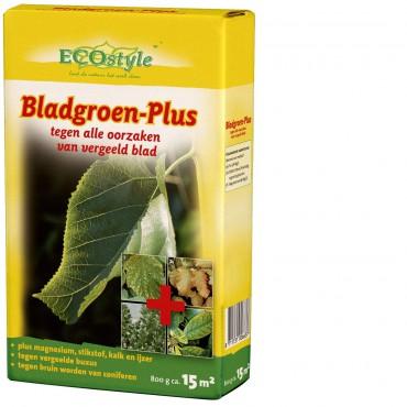 Bladgroen-Plus 700 g