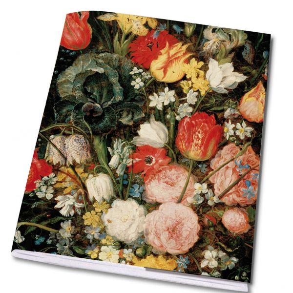 Cahier Jan Brueghel de Oude