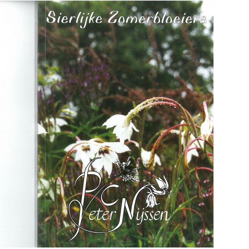 Catalogus 2000, voorjaar