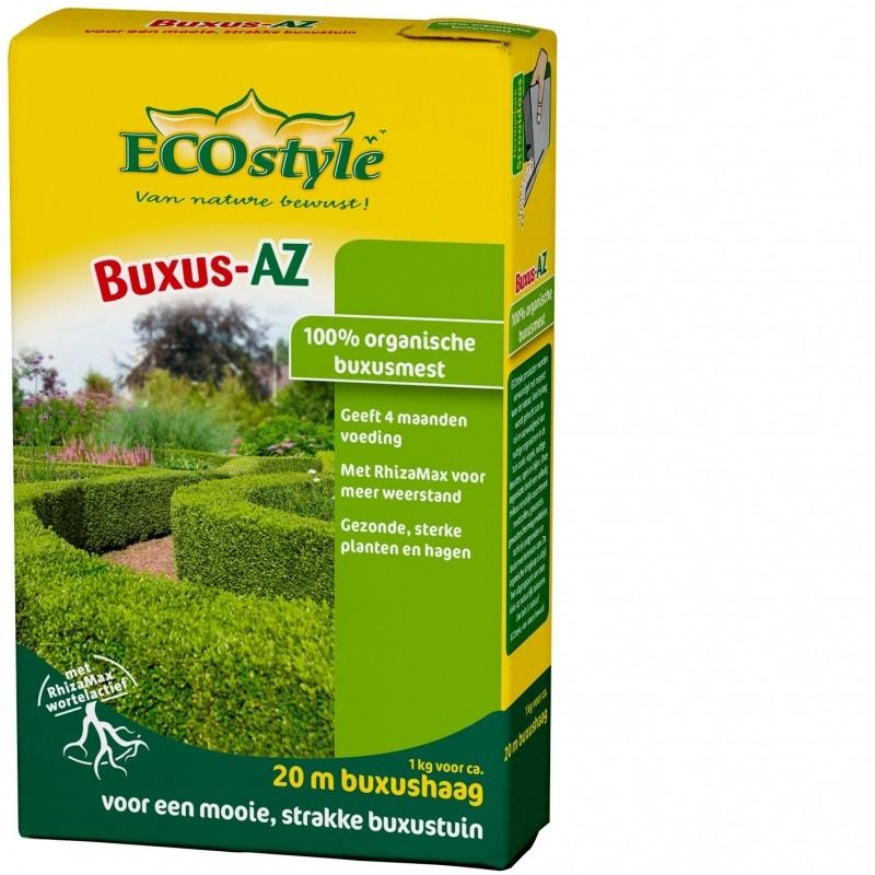 Buxus-AZ 1 kg