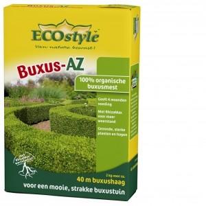 Buxus-AZ 2 kg