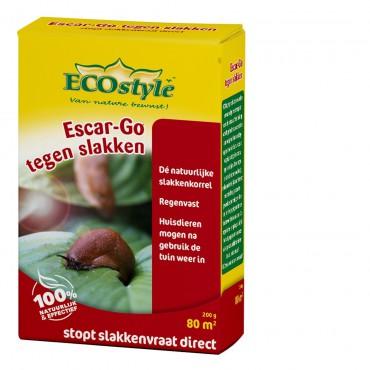 Escar-Go tegen slakken 200 g.