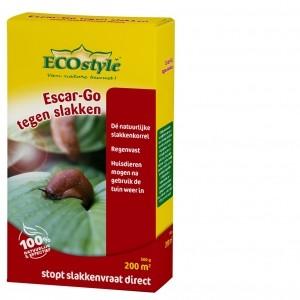 Escar-Go tegen slakken 500 g.