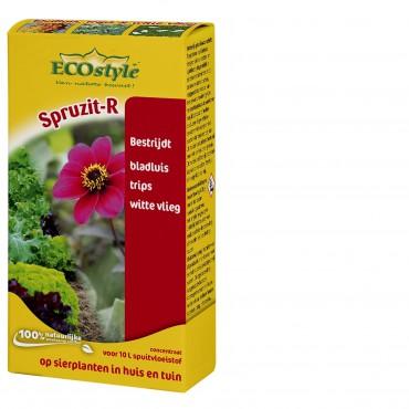 Spruzit-R concentraat 100 ml