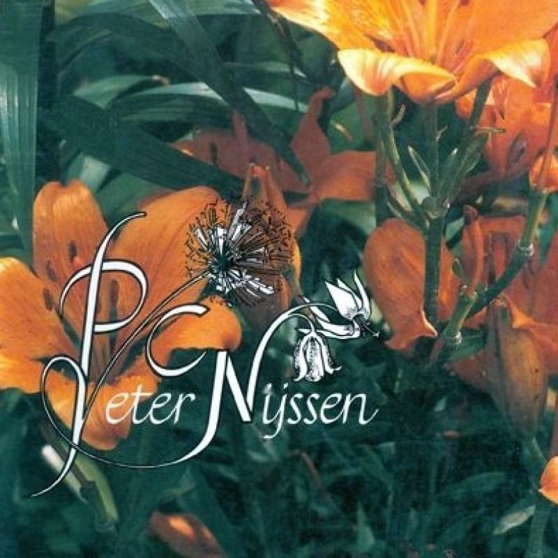 Catalogus 1995, voorjaar