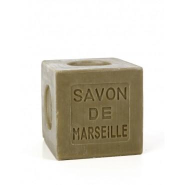 Savon de Marseille à l'huile d'olive